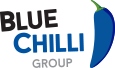 Blue Chilli Group