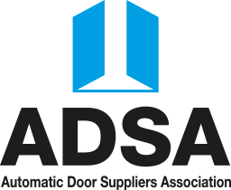 ADSA Logo Version Two