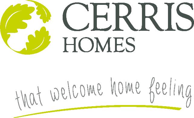 Cerris Homes