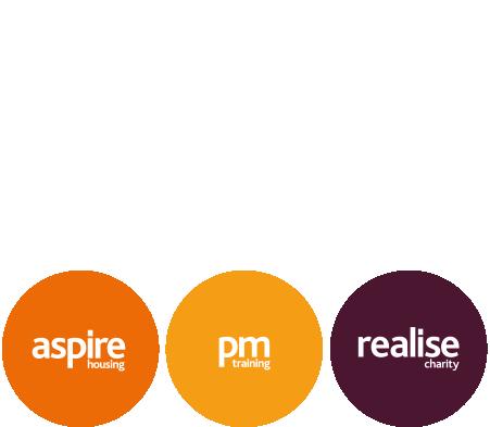 We Are Aspire