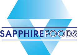 Sapphire Foods
